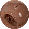 circle-cropped (46) ah chocolate.png