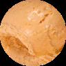 circle-cropped (32) pumpkin pie.png