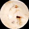 circle-cropped (31) pralines and cream.p