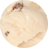circle-cropped (7) caramel coco crunch .