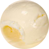 circle-cropped (13)coco cream.png