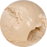 circle-cropped (51) maple walnut.png
