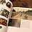 Thumbnail: Drawing Basics and Video Game Art, By Chris Solarski, Technology, CGI, Design