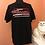 Thumbnail: Nebraska Tshirt, Nebraska Tee, Cornhusker State, Vacation, Tourist Souvenir
