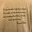 Thumbnail: Don't Tread on Me, Tshirt, Political, Revolutionary War, Snake Flag