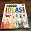 Thumbnail: The LEGO Ideas Book, Lego Master Builder, Lego Imagination Book