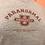 Thumbnail: Paranormal University Tshirt, Paranormal Books and Curiosities of Asbury Park