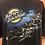 Thumbnail: 2000s Tshirt, Harley-Davidson World, Oklahoma City, OK, Joker, Clown