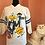 Thumbnail: Vintage 80s, New Orleans, Hard Rock, Hard Duck Cafe, Bourbon Street, Tourist
