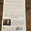 Thumbnail: Book - Love & Death: The Murder of Kurt Cobain - by Max Wallace and Ian Halperin