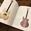 Thumbnail: 1001 Guitars, to Dream of Playing Before You Die, Terry Burrows, History of