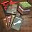 Thumbnail: Minecraft Book Set of 7, Hacks, Combat, Blockopedia, 2013-2014 (C844)