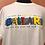 Thumbnail: UFF DA, Ballard Shirt, Vintage Tshirt, Scandinavian Slang