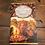 Thumbnail: The Neverending Story by Michael Ende, 2005 Paperback, Fantasy Children's Story