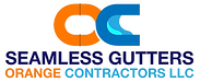 seamless-gutters-logo-og.png