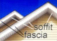 soffit-fascia-400.jpg