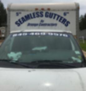 gutter-logo-truck-1200.jpg