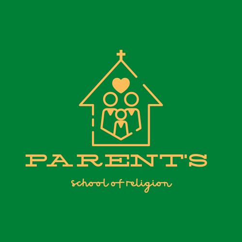 parent's.png