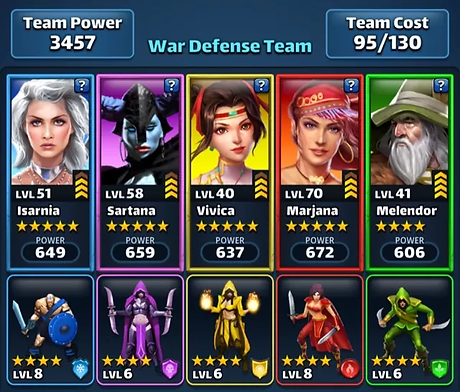 Updated_Hero_Positions.png