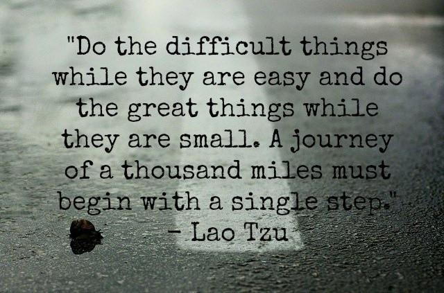 Lao Tzu quote.jpeg