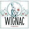 Logo Wignac Bio_edited.jpg