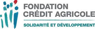 fondation credit agricole.jpg