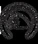 logo les sabots du relais.png