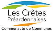 logo des Crêtes Préardennaises_edited.jpg