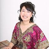 MichikoSuzuki.jpg