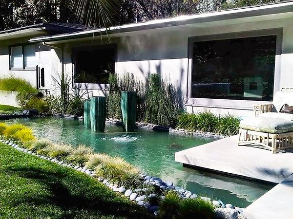 Modern pond retouch.jpg