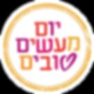 GDD_Logo_188-188_HEB.png