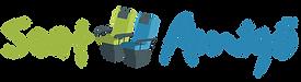 SA Logo with tm.png
