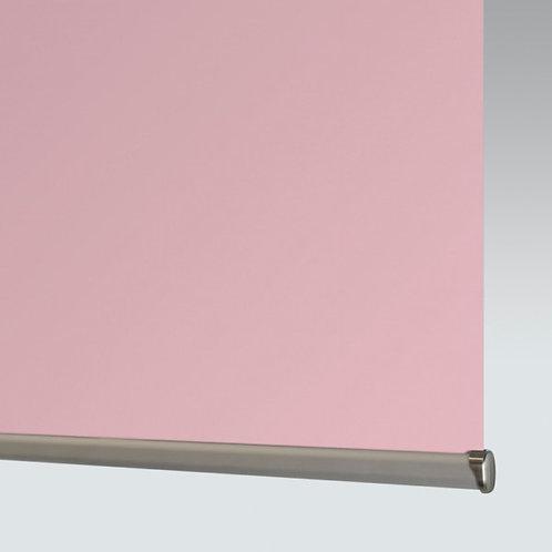 Banlight Duo FR Pink