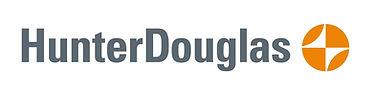 Hunter Douglas logo.jpg