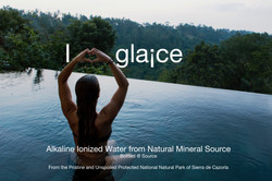 I love Glaice_waterwoman 1