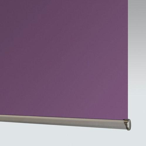 Palette Iris