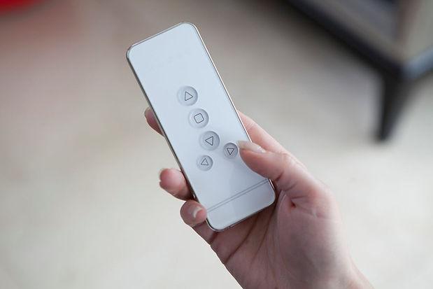 Lux Remote.jpg
