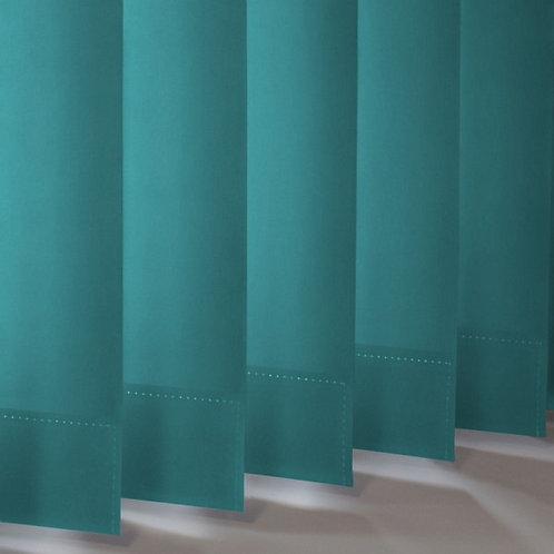 Palette Teal