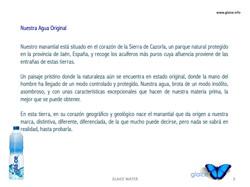 GLAICE Sabemos lo que es el agua_2017_3