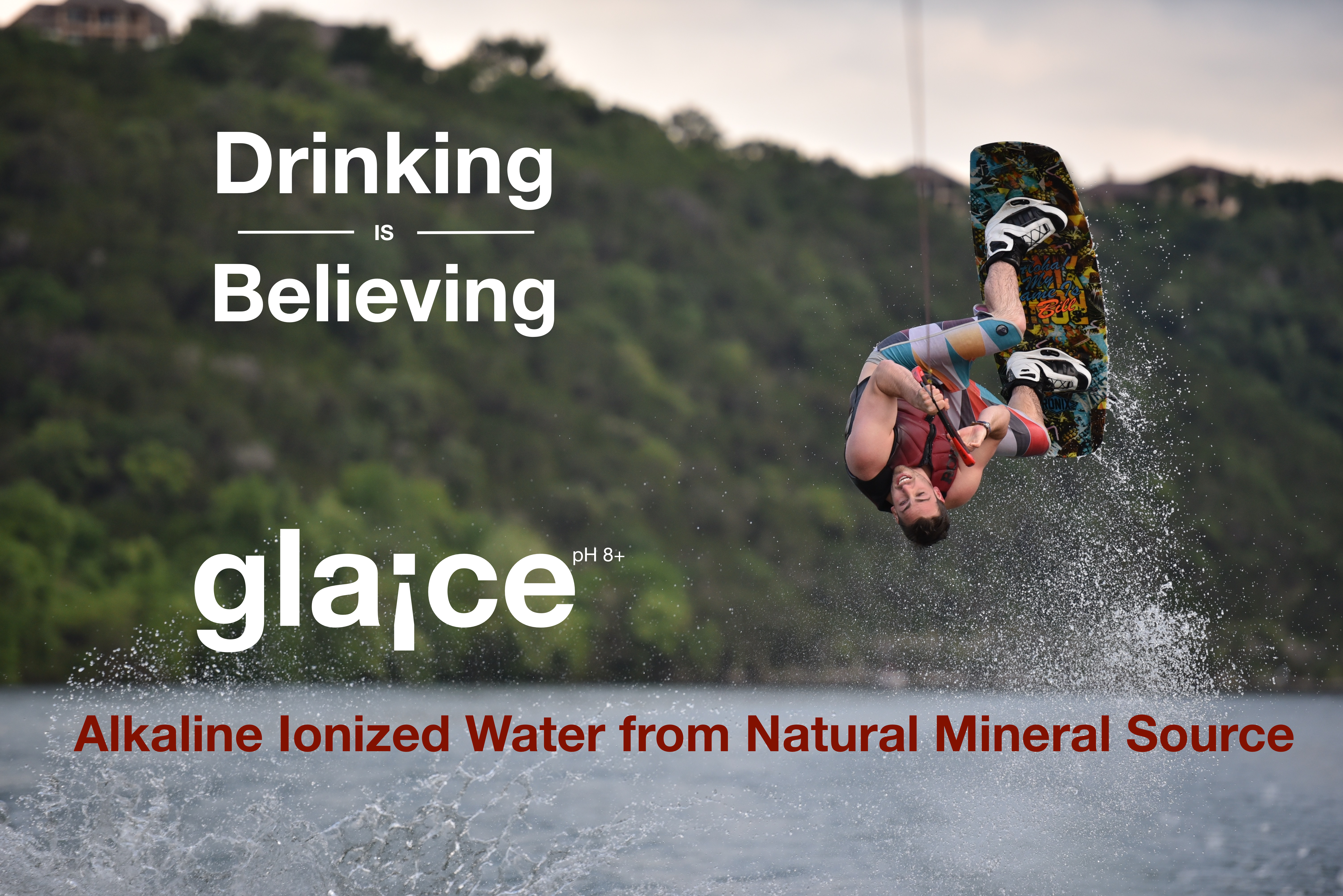 Drinking_Is_Believing_·_Glaice_2