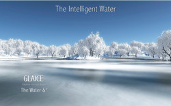 GLAICE+THE+INTELLIGENT+WATER