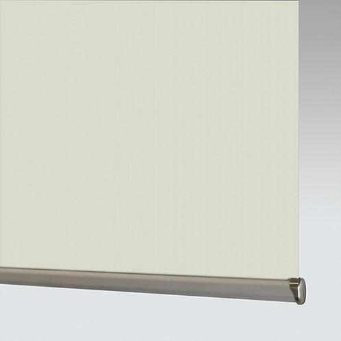 Panama Pro White Linen