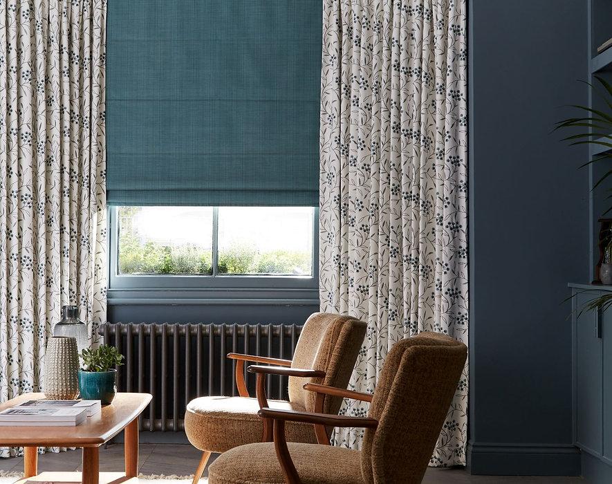 Curtains Resized 2.jpg