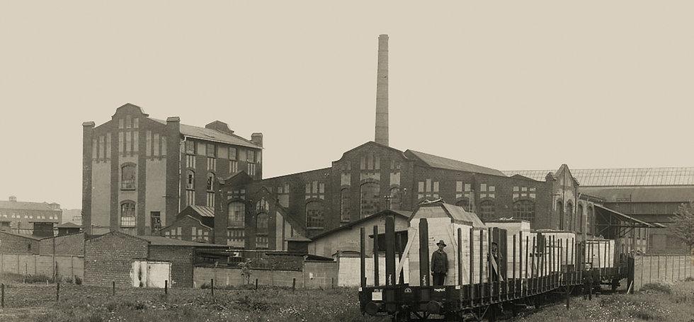 HD year-1933.jpg
