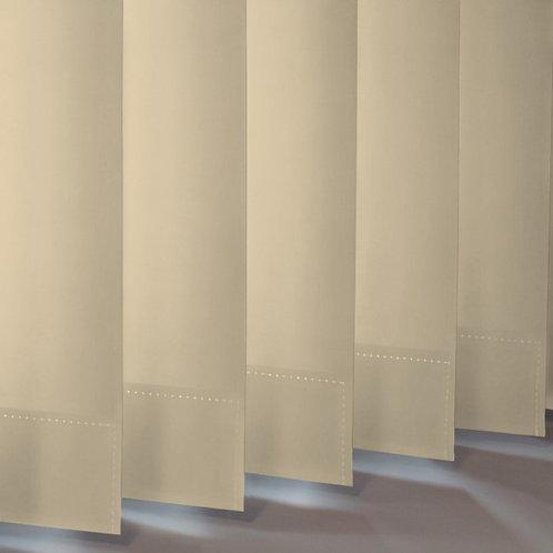 Banlight Duo FR Linen
