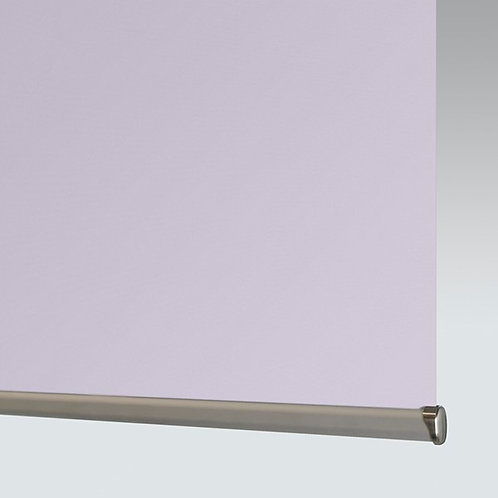 Palette Lavender