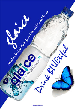 GLAICE_WATER_·__LICENSE_TO_DRINK