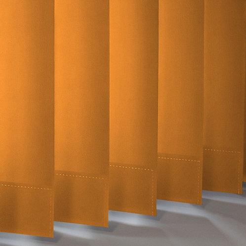 Palette Saffron