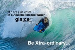 Be_Xtraordinary_·_Glaice_2