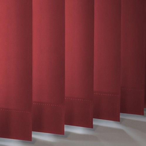 Palette Redcurrant